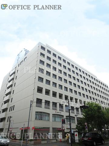 中央 阪急 ビル 千里