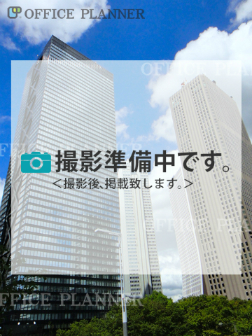 新光大阪センタービルの賃貸事務所,賃貸オフィス|オフィスプランナー