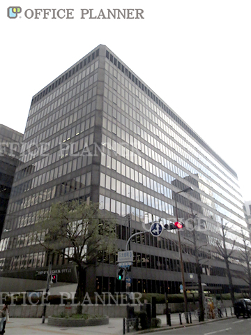 大阪センタービルの賃貸事務所,賃貸オフィス|オフィスプランナー